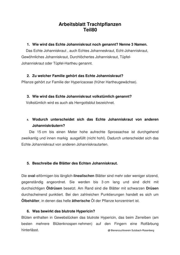 Groß Verschleppung Arbeitsblatt Ideen - Arbeitsblätter für ...