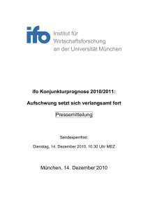PDF, 51 KB - CESifo Group Munich
