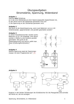 physik 3. Black Bedroom Furniture Sets. Home Design Ideas