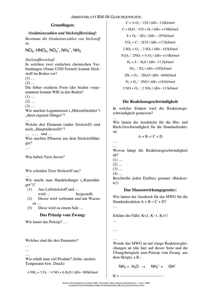 Berühmt Kryptischen Quiz Arbeitsblatt Antworten Ideen - Mathe ...