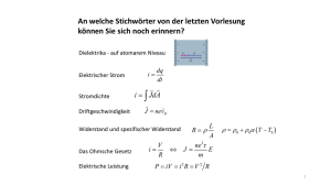 physik2 Demokritov20150623