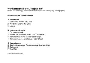 Praktisch Zarah Leander Yes Angenehm Zu Schmecken Chanson Ufa Tonfilm Odeon Schellackplatte 78rpm Record+ Sir
