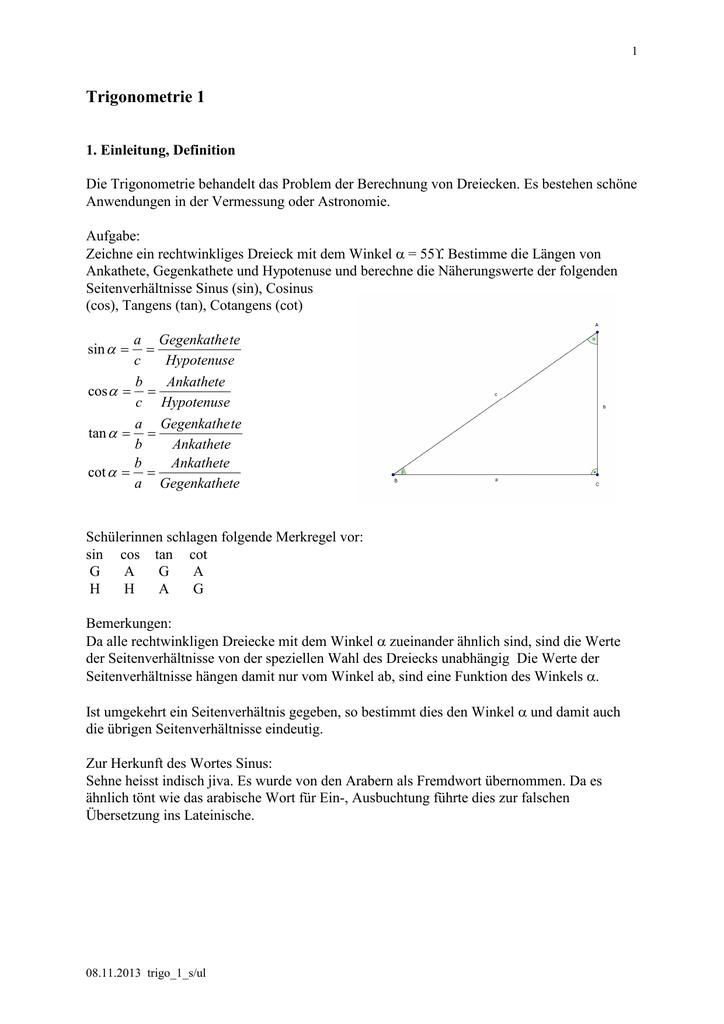 Wunderbar ähnlich Dreieck Arbeitsblatt Ideen - Super Lehrer ...