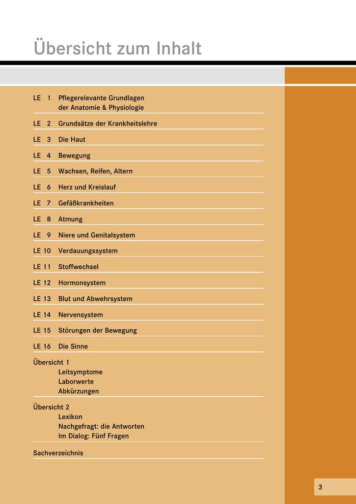 Gemütlich Haut Anatomie Und Physiologie Fotos - Anatomie und ...