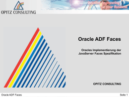 11Oracle_ADF_Faces_Stefan_Scheidt