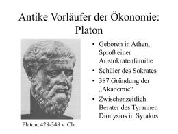 wahrnehmung und wissen bei aristoteles herzberg stephan