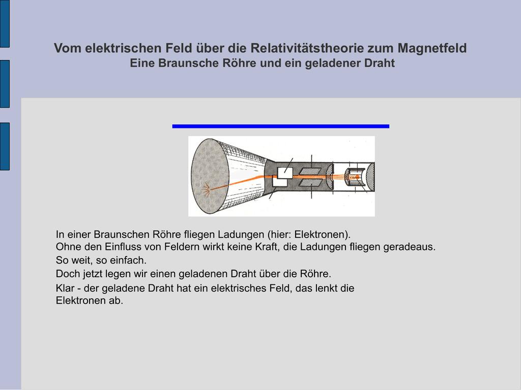 Atemberaubend Neutraler Draht Nach Hause Zeitgenössisch - Schaltplan ...