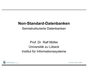 Author - Institut für Informationssysteme