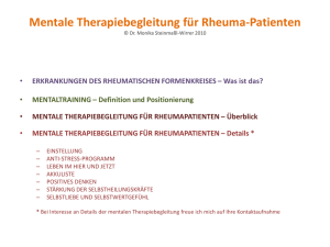 Mentaltraining-Rheuma-Folien-Website