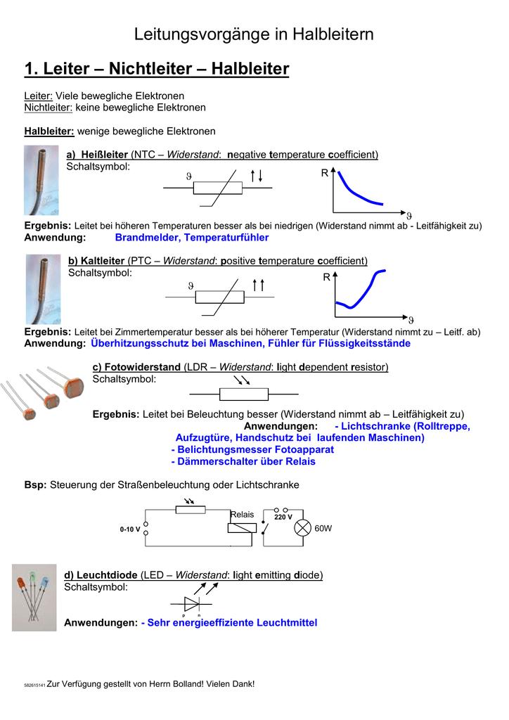 Prüfung Physik - mrs