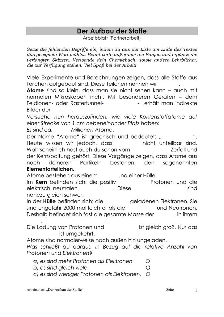 lueckentext_atome_pse