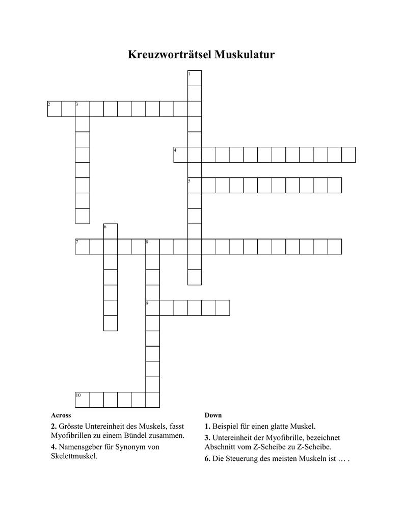 005411355_2 f78b785449a743ddc38224d5773e7243png - Beispiel Kreuzwortratsel