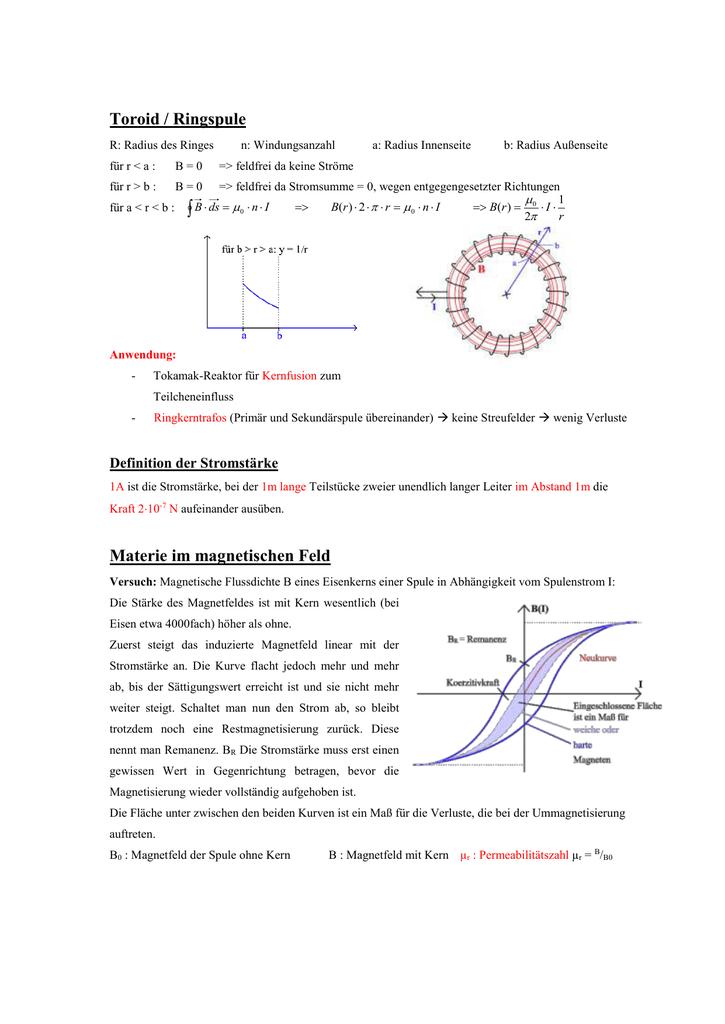 Nett Primär 6 Fundament Mathematik Arbeitsblatt Bilder - Gemischte ...