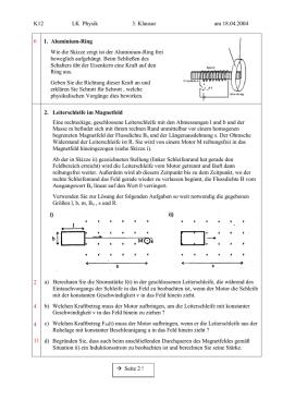 GP_A0166 - mathe-physi...