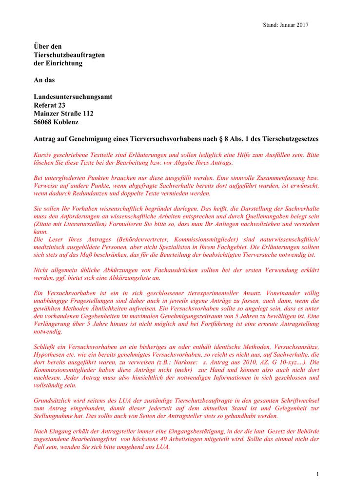 Erfreut Schulungszeitplan Vorlage Galerie - Entry Level Resume ...