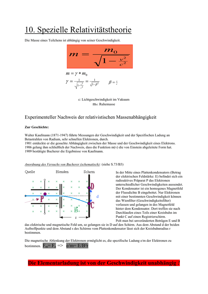 Fantastisch Theorie Der Dampfturbinenbasis Zeitgenössisch ...