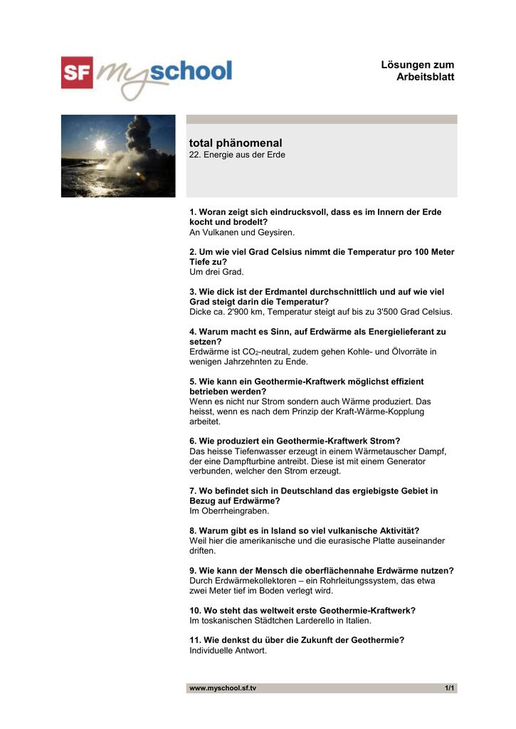 Großzügig Mathe Arbeitsblatt Gehen Antworten Ideen - Super Lehrer ...