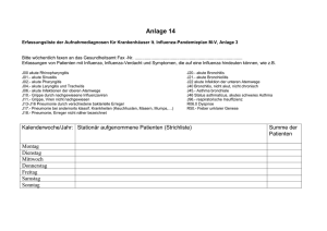 Anlage 14 (application/msword/doc 29.5 KB)