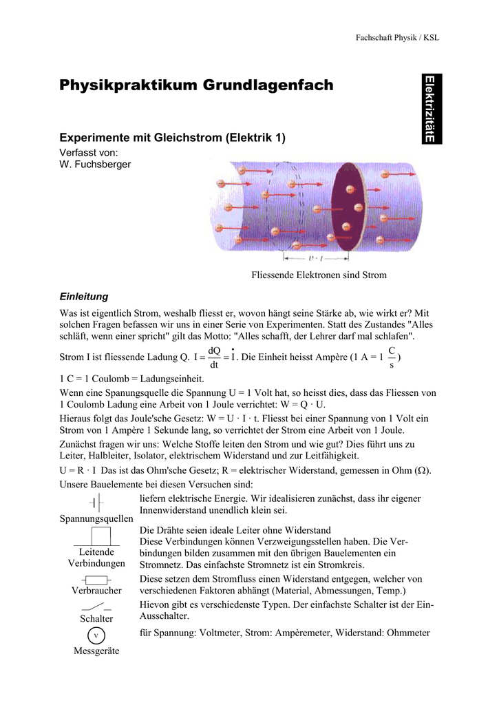 Tolle Gelber Romex Bilder - Elektrische Systemblockdiagrammsammlung ...