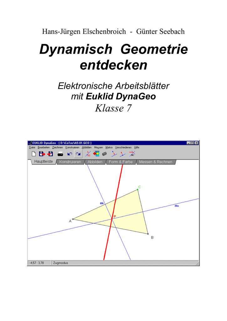 Lehrer-07 - Dynamische