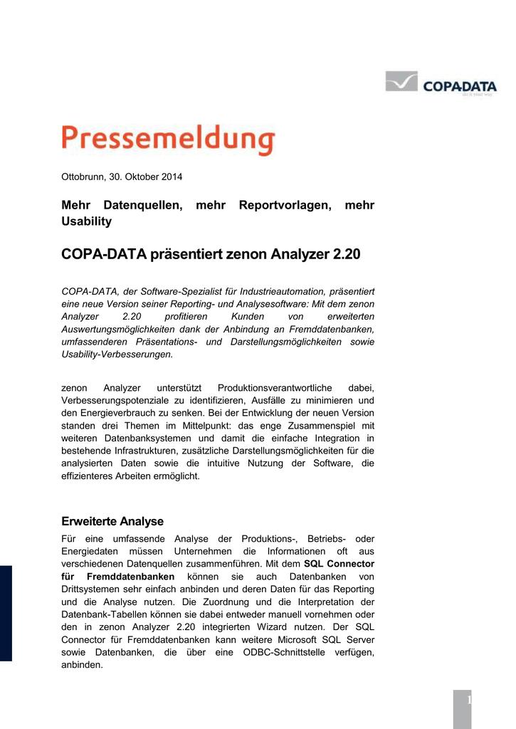 Fantastisch Einfache Pressemitteilung Release Vorlage Galerie ...