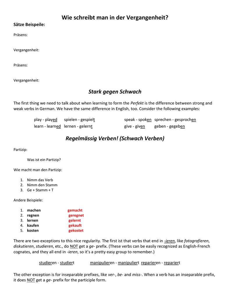 Nett Referenzwebseite Schreiben Zeitgenössisch - Entry Level Resume ...