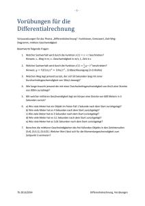 Schwarz Schrumpfschlauch 3:1 Schrumpfschl/äuche set Klebstoff Wasserdicht Gro/ße Gr/ö/ßen Shrink Tubing