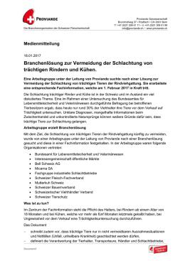 Pauli Lehrbuch Der Küche Pdf | Hintergrundinformationen Pdf Download