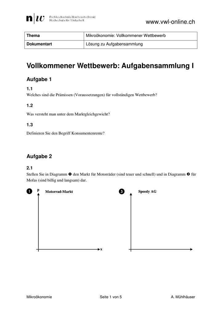 Niedlich Ef Stadtplan Für Meinen Kofferraum Galerie - Elektrische ...