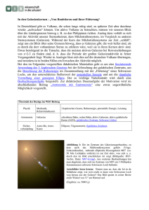 galaxien (application/pdf 1.7 MB)