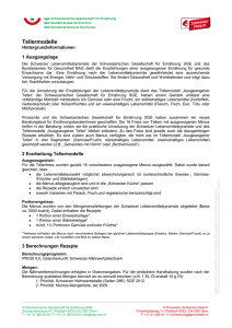 Hintergrundinformationen PDF-Download