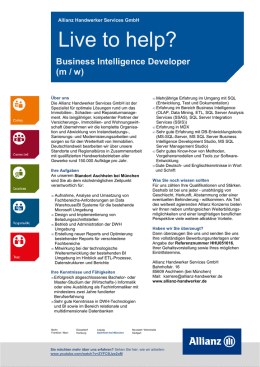 2016-10-05_ESA_Business Intelligence Developer_m