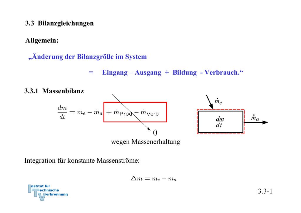 thermischer wirkungsgrad kreisprozess