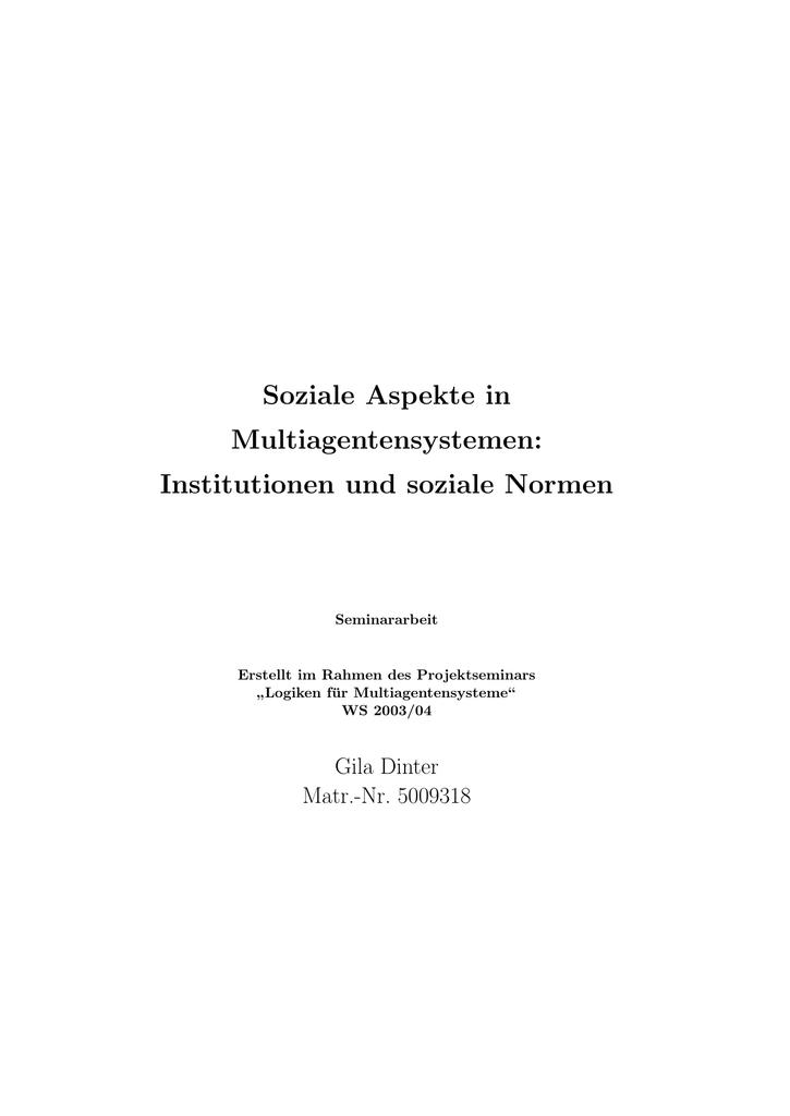 Erfreut Hand Rahmung Liefert Galerie - Benutzerdefinierte ...