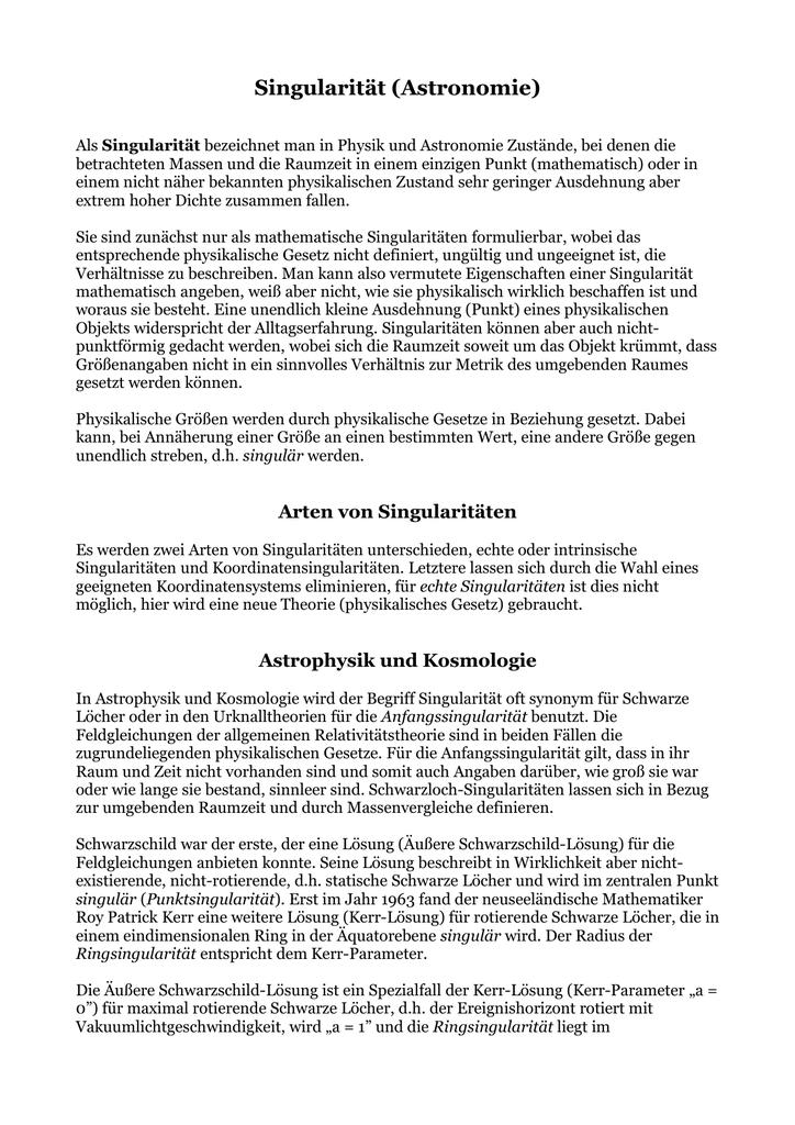 Fantastic Dichte Berechnungen Arbeitsblatt 1 Antworten Ensign ...