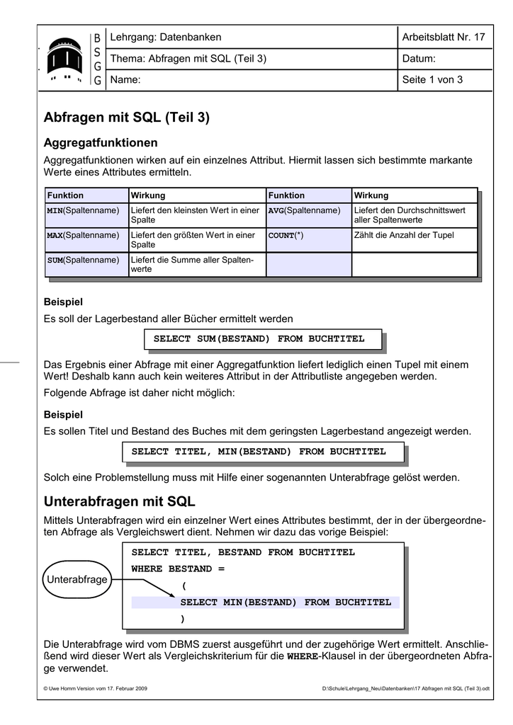 Ziemlich Reziproke Trigonometrischen Funktionen Arbeitsblatt Bilder ...