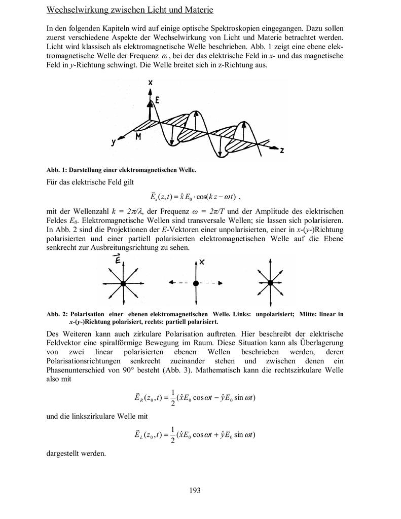 Wunderbar Schematisches Diagramm Elektrisch Galerie - Die Besten ...
