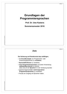 als PDF