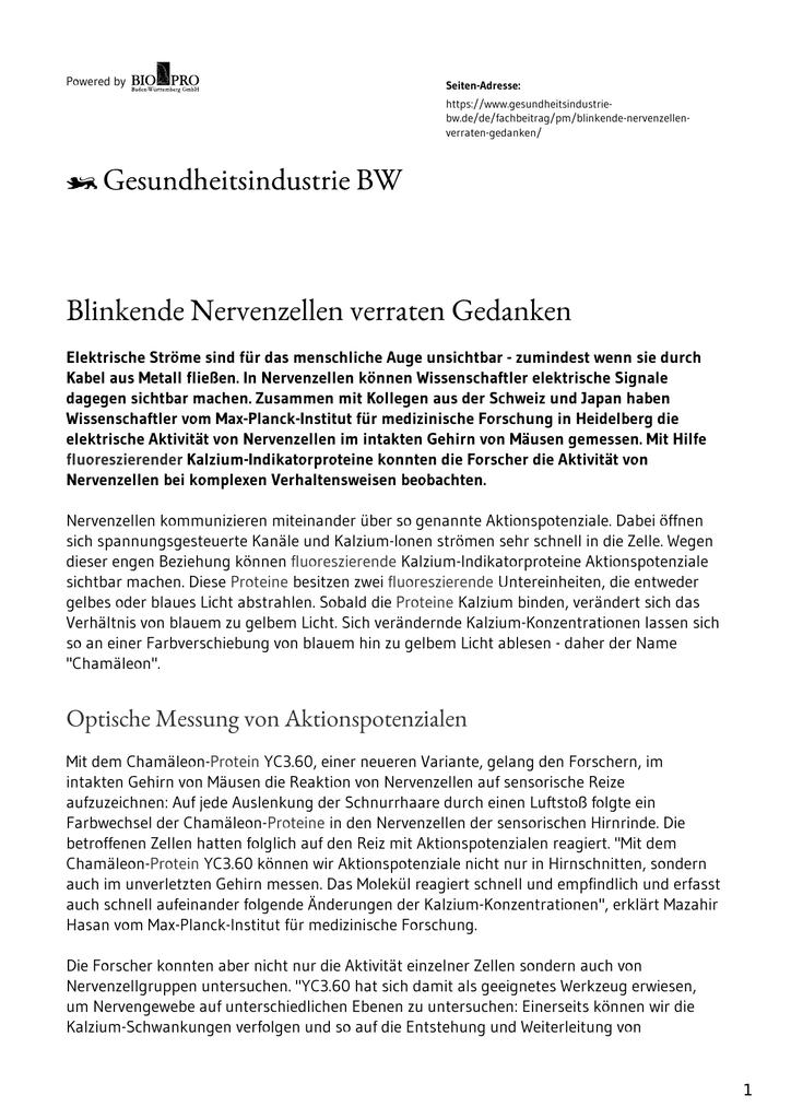 Großzügig Kapitel 3 Arbeitsblatt Von Mäusen Und Menschen Fotos ...