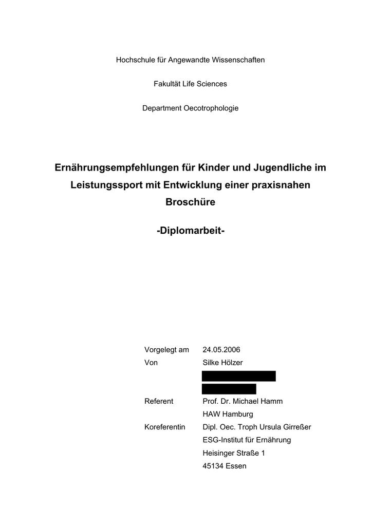 Fachbücher & Lernen Medizin Neuromuskuläre Erkrankungen Bei Kindern Und Jugendlichen Wolfgang Müller-fe .. Weniger Teuer