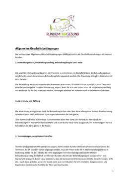 unruhiges kind osteopathie
