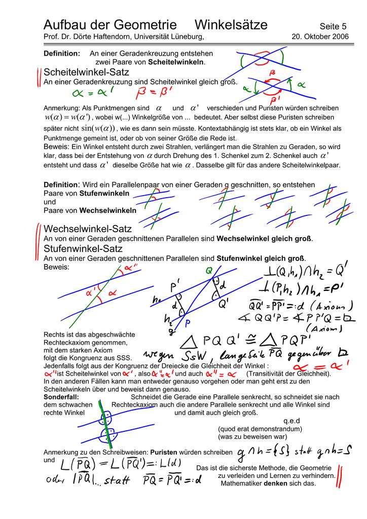 Funky Kongruent Arbeitsblatt Ensign - Mathe Arbeitsblatt ...