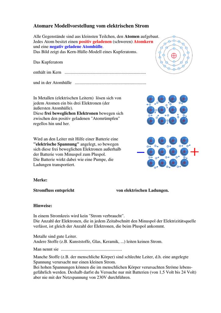 Nett Maulwurf Arbeitsblatt 1 Mol Teilchen Antworten Fotos - Mathe ...