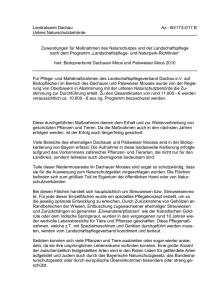 RegelmäßIges TeegeträNk Verbessert Ihre Gesundheit 234 Presseheft Robert Van Ackeren Sporting Deutschland Privat