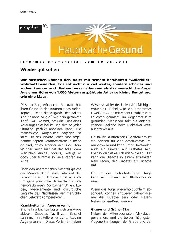 Niedlich Grau Anatomie Englisch Streaming Fotos - Anatomie Von ...