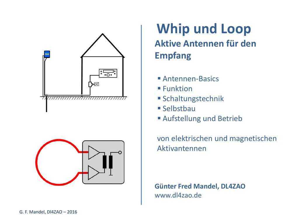 Fantastisch Elektrische Kabelgröße Amp Diagramm Fotos - Der ...