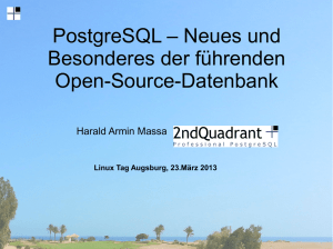 PDF-Version - Linux User Group Augsburg