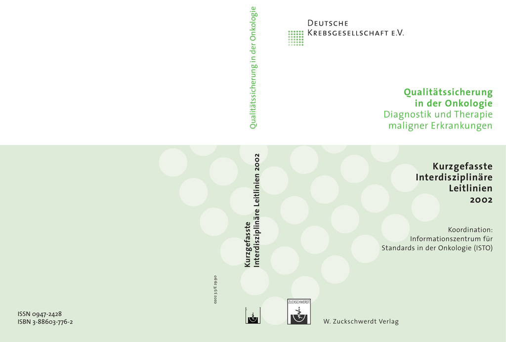 whipple operation schwerbehinderung gdb