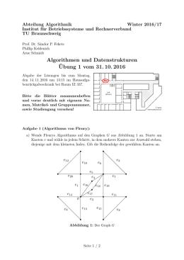 Notwendige Hinreichende Bedingung Mathe