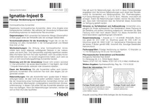 Hydroxycut Schlankheitspillen